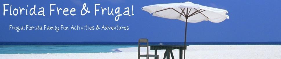 Florida Free & Frugal